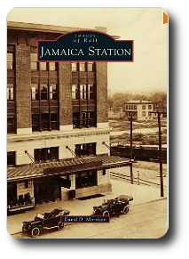 Jamaica-Station-Book