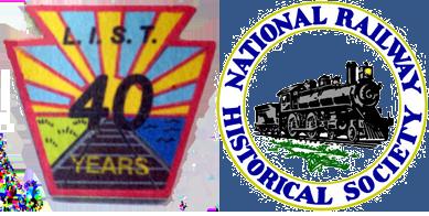 NRHS-logo