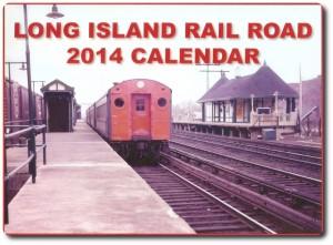 2014-LIRR-Calendar-Front