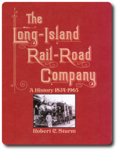 The-Long-Island-Rail-Road-Company-A-History