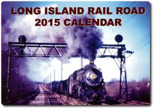2015-LIRR-calendar