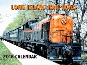 2016-LIRR-calendar
