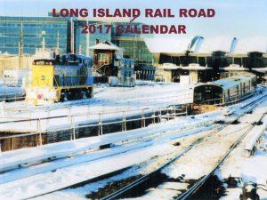 2017-LIRR-calendar